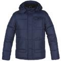 Wrangler Куртки